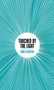 Touched By The Light - Amazon.co.uk