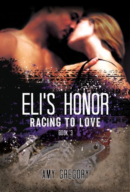 Eli's Honor (432x640)