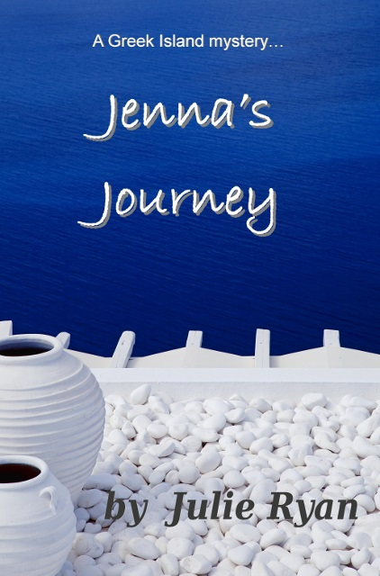 Jennas journey large (422x640)