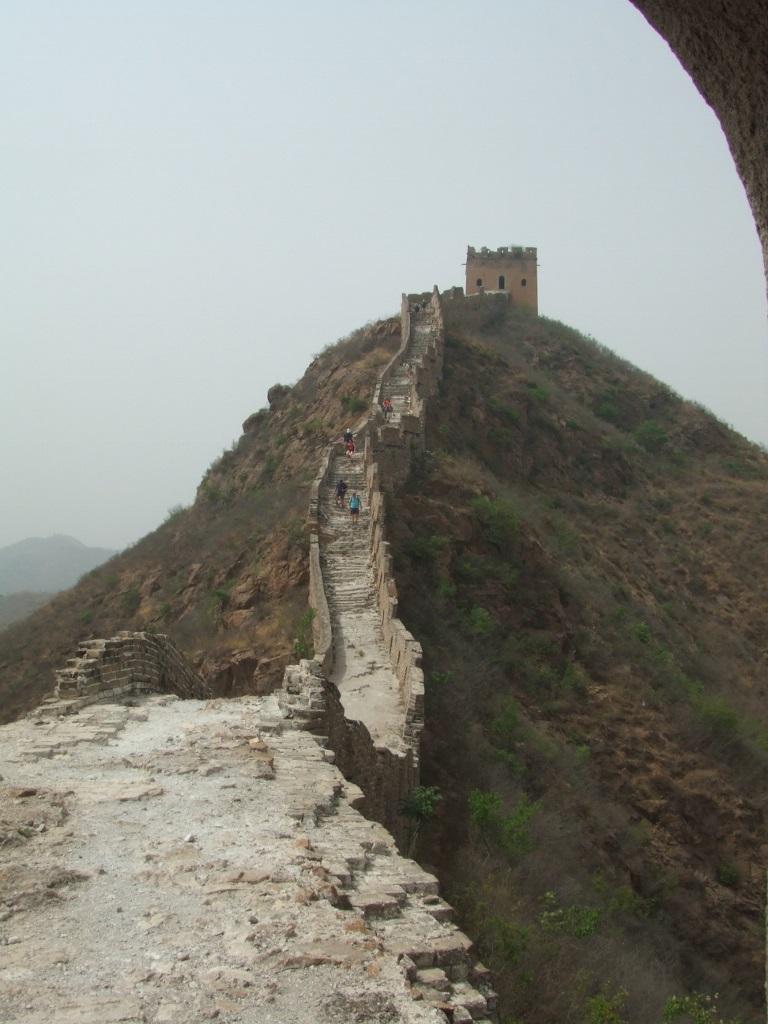 China 2006 (90) (768x1024)