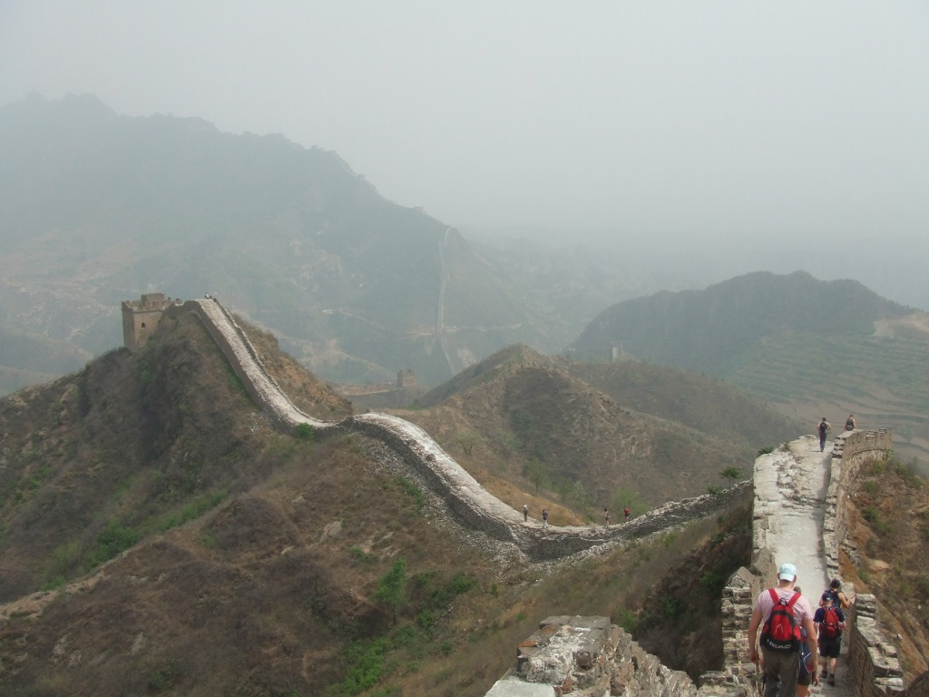 China 2006 (91) (1024x768)
