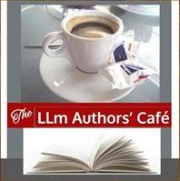 Authors cafe thumbnail sml